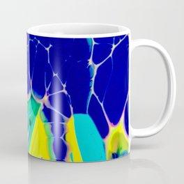 Nocturne Coffee Mug
