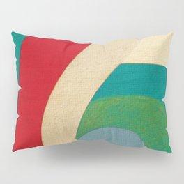 Nanã Pillow Sham