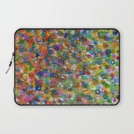Carnival  Laptop Sleeve