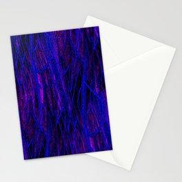 Gothic  Webb Stationery Cards