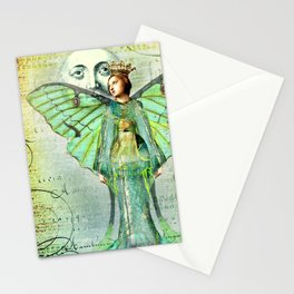 Shine Your Light Stationery Cards
