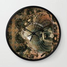 Mignon Wall Clock