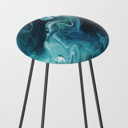 Gravity II Counter Stool
