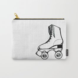 Roller Skate Carry-All Pouch