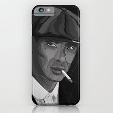Thomas F'n Shelby - Peaky Blinders Slim Case iPhone 6s