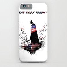 Presidency Slim Case iPhone 6s