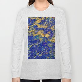 Skyscape Long Sleeve T-shirt