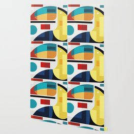 Mr. Tucano Wallpaper