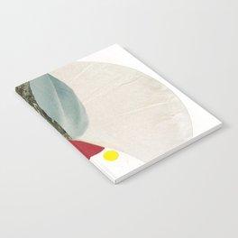 C2 Notebook