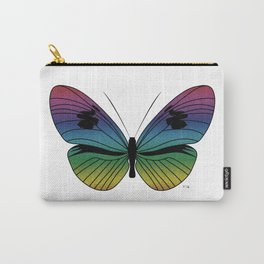 Mariposa Carry-All Pouch