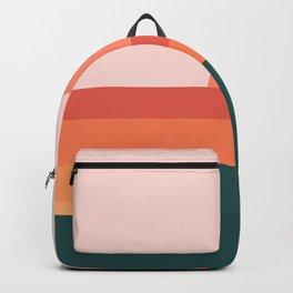 Sunseeker 08 Landscape Backpack