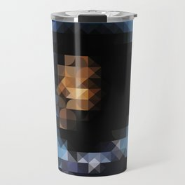 Quest Travel Mug