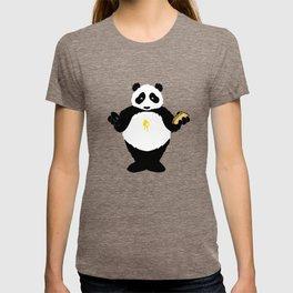 Not Again T-shirt