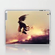 The Prey Laptop & iPad Skin
