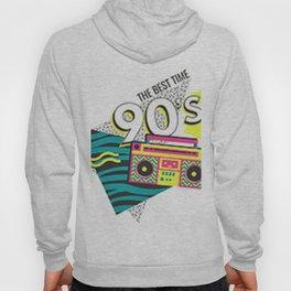 90s Hoody