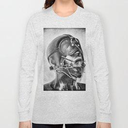 Sex Slave BDSM Long Sleeve T-shirt