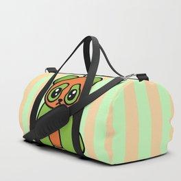Papanda Duffle Bag