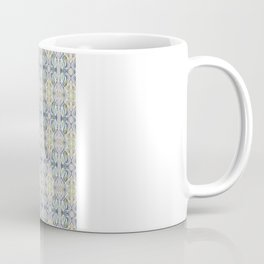 Ocean Migration Coffee Mug