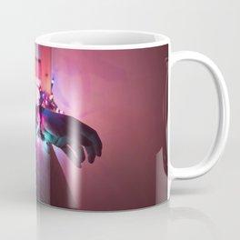 Lit II Coffee Mug
