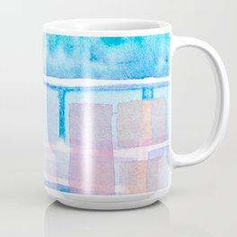 A Bridge too Far Coffee Mug