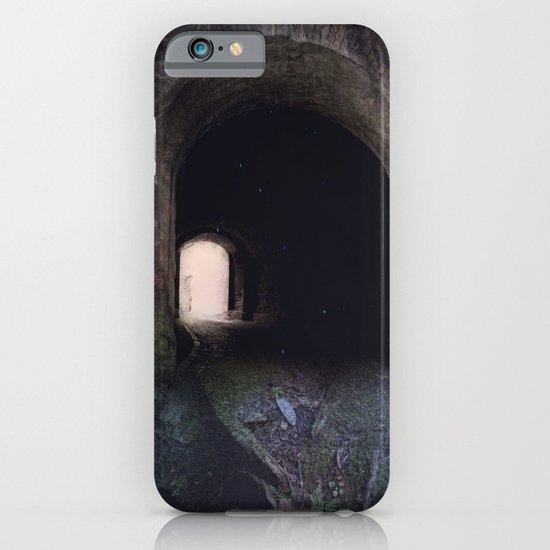 Ingress iPhone & iPod Case