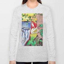 Seaprincess Volhova Long Sleeve T-shirt