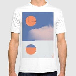 Via Kolo T-shirt