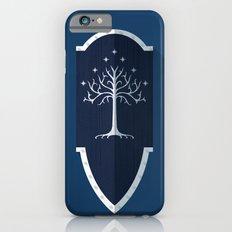 Shield of Gondor Slim Case iPhone 6s