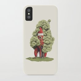 3… 2… 1… iPhone Case