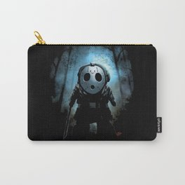 Shyday the 13th Carry-All Pouch