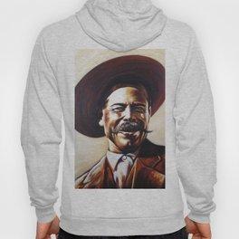 Pancho Villa Hoody