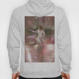 Water Fairy Hoody