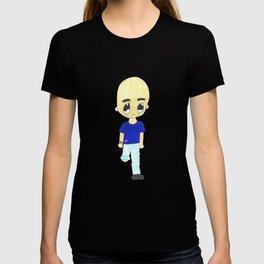 MiniLleó T-shirt