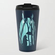 My Neighbor Totoro Travel Mug