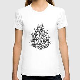 Planta Loca T-shirt