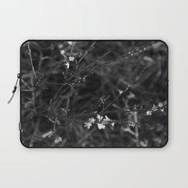 Wildflowers Laptop Sleeve
