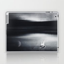 Liquid Dreams Laptop & iPad Skin