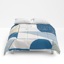Youth Comforters
