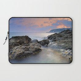 """Mediterraneo"" Laptop Sleeve"