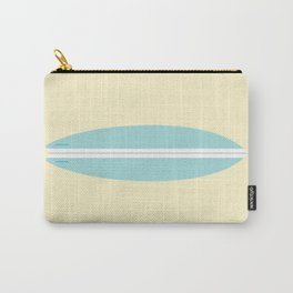 #91 Surfboard Carry-All Pouch