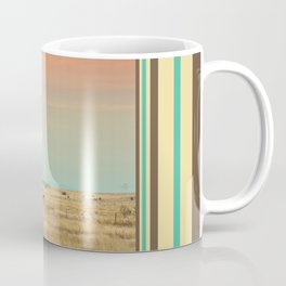 251 | marfa Coffee Mug