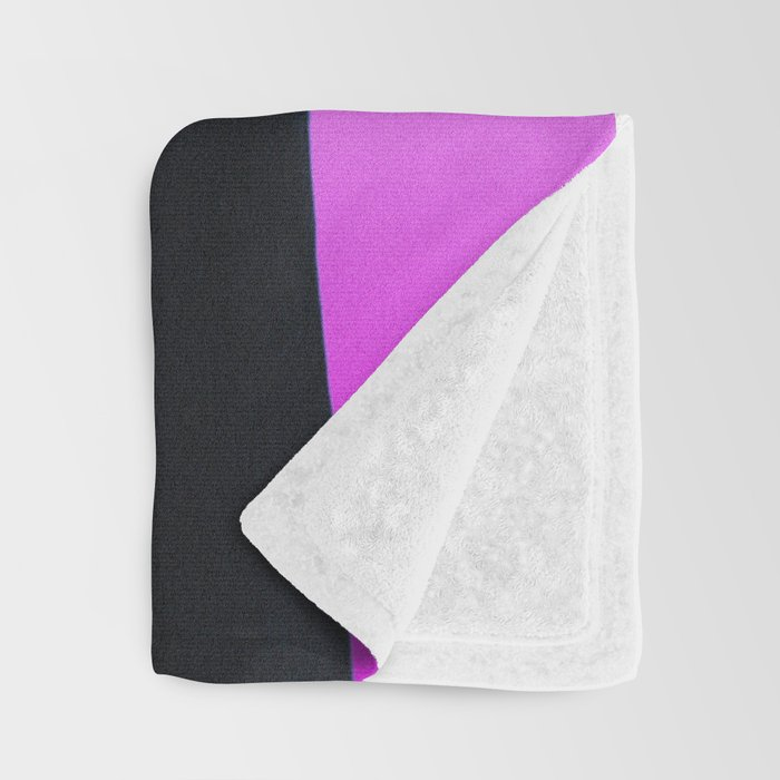 Etoile Throw Blanket By Dorianlegret Society40 Stunning Etoile Throw Blanket