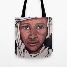 A fisherman dream Tote Bag