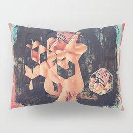 untitled 007 Pillow Sham