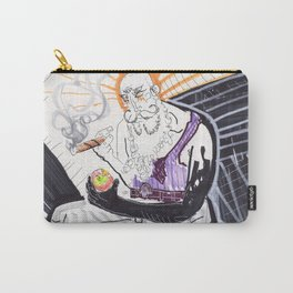Taste of Fruit Carry-All Pouch