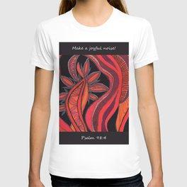Joyfully! T-shirt
