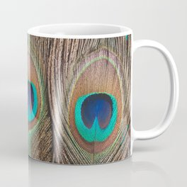 All Eyes on You Coffee Mug