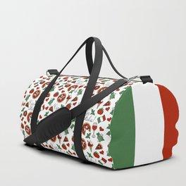 Viva Italia! Duffle Bag