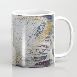 Archangel Micheal  Coffee Mug