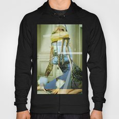 One Thousand and One Night · Dream 45 Hoody